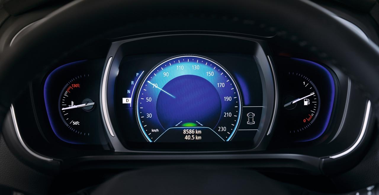 E Guide Renault Com Koleos 2 Lights Index