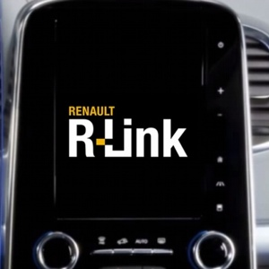 R-Link2