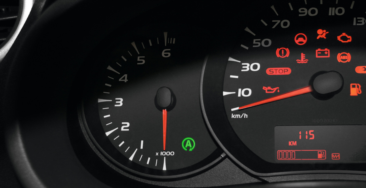E Guide Renault Com Kangoo Lights Index